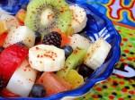 Seasonal_fruit_salad1