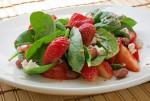 Strawberry_Salad_2